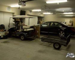 garage_exercise_0009
