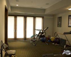 garage_exercise_0013