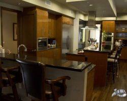 kitchen_family_0020