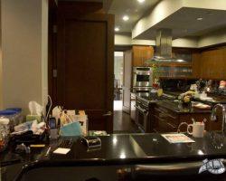 kitchen_family_0021