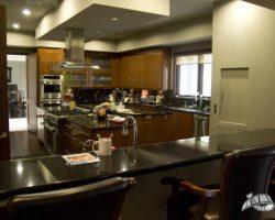 kitchen_family_0022