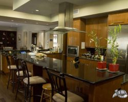 kitchen_family_0030