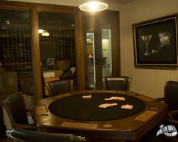 gamerooms_0005