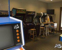 gamerooms_0019