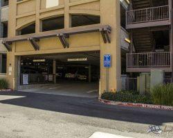 parking_garage_0001