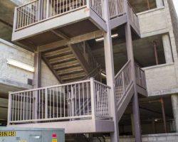 parking_garage_0003