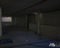 parking_garage_0007