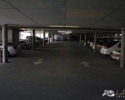 parking_garage_0008