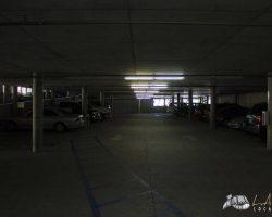 parking_garage_0009