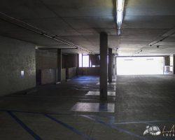 parking_garage_0010