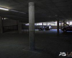 parking_garage_0013