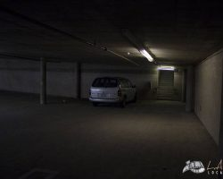 parking_garage_0015
