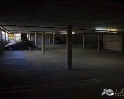 parking_garage_0016