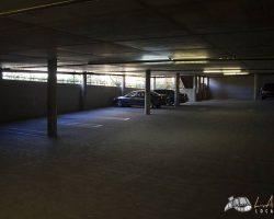 parking_garage_0017