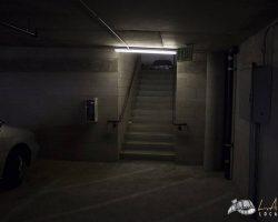 parking_garage_0018
