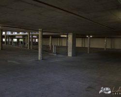 parking_garage_0019