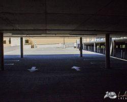 parking_garage_0023