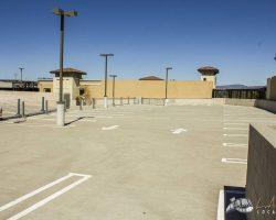 parking_garage_0028