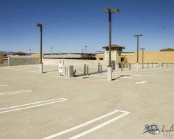 parking_garage_0029