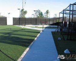 tennis-golf_0007