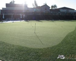 tennis-golf_0010