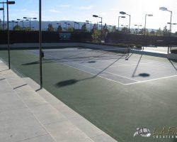 tennis-golf_0013