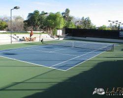 tennis-golf_0014
