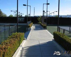 tennis-golf_0016