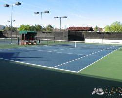 tennis-golf_0019