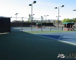 tennis-golf_0020