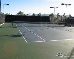 tennis-golf_0022
