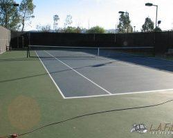 tennis-golf_0025