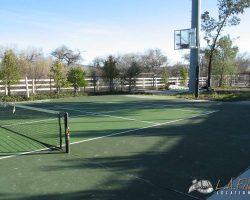 tennis-golf_0027