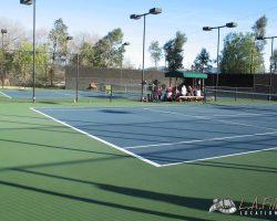 tennis-golf_0029