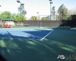 tennis-golf_0030