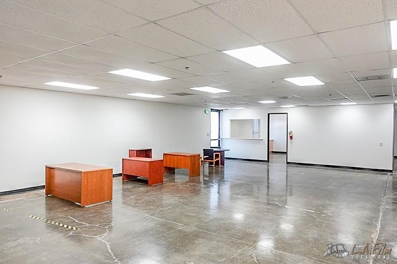 Office_056