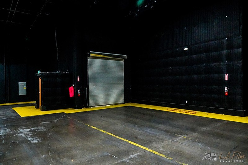 Stage_1_015