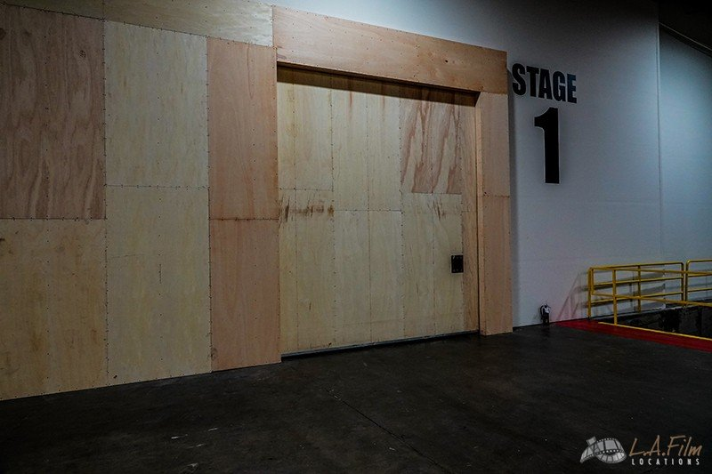 Stage_2_003