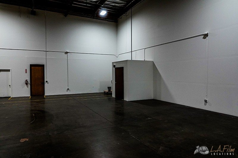 Stage_2_009