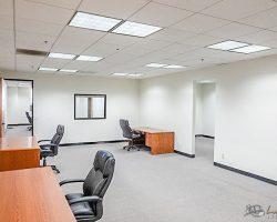 Office_020