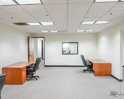 Office_021
