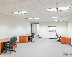 Office_022