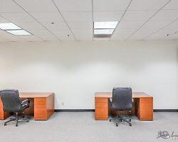 Office_023
