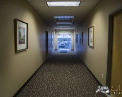 interior_flr-1_0003