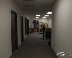 interior_flr-1_0014