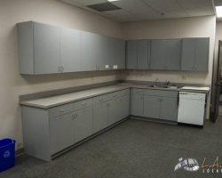interior_flr-1_0016