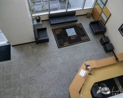 interior_flr-3_0003