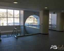 interior_flr-3_0006
