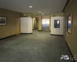 interior_flr-3_0007