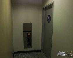 interior_flr-3_0013